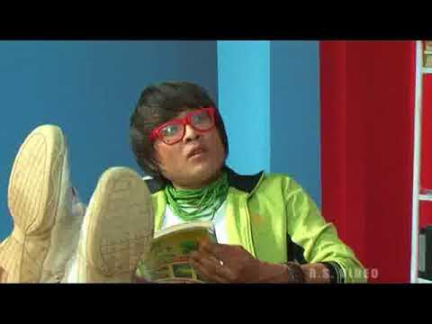 Video Bony Gokul Abenao | Abc Film | Comedy Manipuri Nokphade Funny download in MP3, 3GP, MP4, WEBM, AVI, FLV January 2017