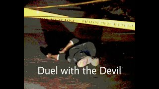 Duel With The Devil - Trailer