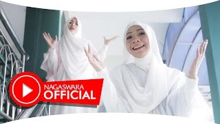 Ayda - Istighfar (Official Music Video NAGASWARA) #religi