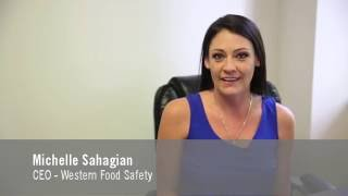 Mission Viejo (CA) United States  city photo : Western Food Safety Video - Mission Viejo, CA United States