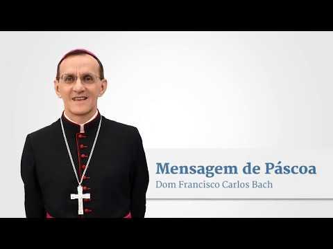 Vídeo Campanha da Fraternidade 2017 - Desenvolvido pela Diocese de Piracicaba/SP