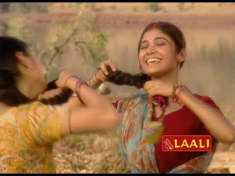 Zee World: Laali | Nostalgic Moments