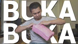 Video BUKA - BUKA MP3, 3GP, MP4, WEBM, AVI, FLV Juli 2018