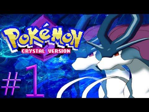 pokemon version cristal game boy color astuce