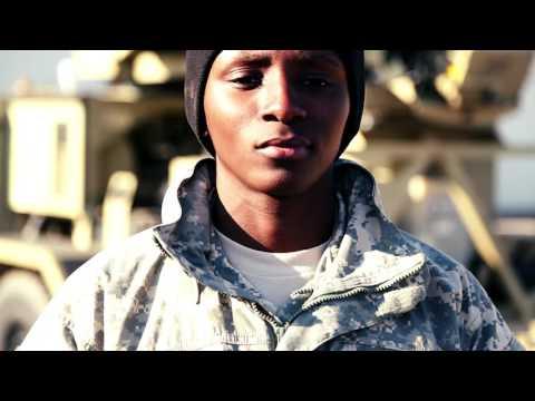 Sgt. Lawrence Etumnu: I am a Signaleer