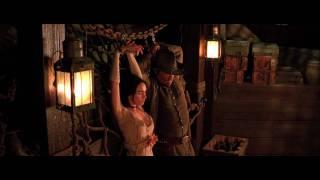 Nonton Jonah Hex   Trailer Us  2010  Film Subtitle Indonesia Streaming Movie Download