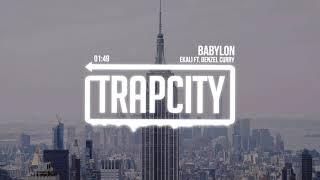Follow our Spotify playlist: http://trapcity.tv/SpotifySubscribe here: http://trapcity.tv/subscribeDownload here: https://Ekali.lnk.to/Babylon3P➥ Become a fan of Trap City:http://trapcity.tv/Spotifyhttp://trapcity.tv/soundcloudhttp://trapcity.tv/facebookhttp://trapcity.tv/twitterhttp://trapcity.tv/instagramhttp://www.trapcity.net➥ Follow Ekali:http://www.soundcloud.com/ekalimusichttp://www.facebook.com/ekalibeatshttp://www.twitter.com/ekalimusichttp://www.instagram.com/ekalimusic➥ Follow Denzel Curry:http://www.soundcloud.com/denzelcurryphhttp://www.facebook.com/ultimatedenzelcurryhttp://www.twitter.com/ravenxmiyagihttp://www.instagram.com/denzelcurryph