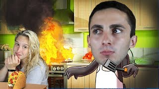 This Real Life challenge has Cody learning to cook and today he has to cook a taco for his girlfriend! What type of cooking challenge should we do next time?► Minecraft T-Shirts: http://voidcollection.com●  Minecraft Modpacks: http://voidswrath.com/▬▬▬▬▬▬▼My Stuff▼▬▬▬▬▬▬● Roblox Channel: https://www.youtube.com/channel/UCaQkoFF-Vkr3RTfov6ymT8g● Gaming Channel: https://www.youtube.com/user/TheAtlanticArcade● Game Studio: http://voidswrath.com/● Clothing Line: http://voidcollection.com▬▬▬▬▬▬▼Social Media▼▬▬▬▬▬▬Atlantic Craft Twitter: https://twitter.com/AtlanticCraftCody's: Instagram: https://www.instagram.com/atlanticcraft/Fan Discord: https://discord.gg/atlanticcraft▬▬▬▬▬▬▼Realm of Atlantis▼▬▬▬▬▬▬● Professor Pikalus Youtube: https://www.youtube.com/channel/UClw5UTugvHO-VL7n-IaxaTA● Sneaky Sisters Youtube: https://www.youtube.com/channel/UCp9AkWp4jfrEyZKhOTo5rbA● Kraken Kid Youtube: https://www.youtube.com/channel/UCcoXbmaUfns8Kx4E5YbwIZA● Cannibal Crab Youtube: https://www.youtube.com/channel/UCuPfkZuwz7kyNjCV5Uwk3ow● Captain Deadlock Youtube: https://www.youtube.com/channel/UC4BuRUwk1tGDQ7lrrloucDQ● Baby Blooper Youtube: https://www.youtube.com/channel/UCy2TySx_6AaPvzMRwYMvHxw● Joebuz Youtube: https://www.youtube.com/channel/UC1Mb3iBuQtAIX2pfh2F-0tgCOOK A TACO FOR YOUR GIRLFRIEND CHALLENGE! (Real Life Challenges)