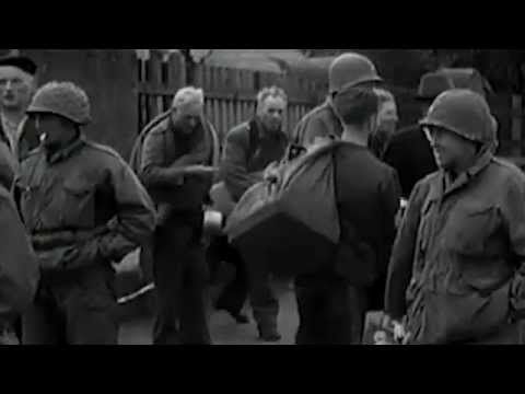 Never Again is Now   Trailer