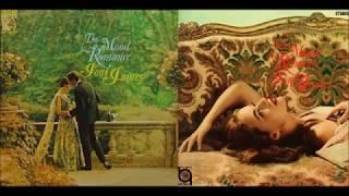 Download Lagu Time On My Hands - Joni James Mp3