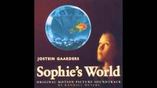 Sophies World OST  Cantilena  2