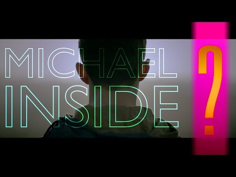 Michael Inside: an existential horror
