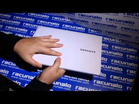 Samsung ATIV Book 9 Lite NP915S3G K01HS