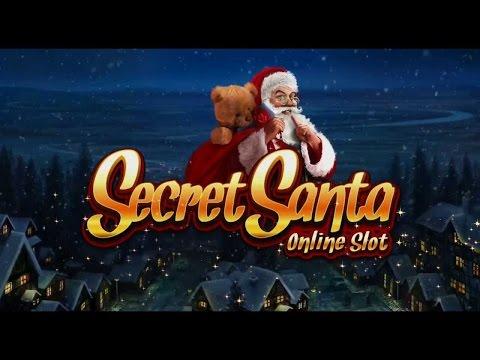 £20 or 20 minutes Ep 114 Secret Santa