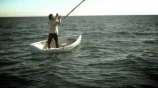 video Ghayegh o Nameh Karmadan