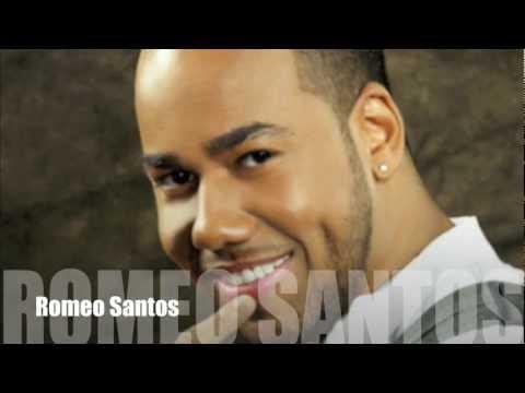 Romeo Santos ft. Enrique Iglesias, Grupo Rush – Tonight I'm Loving You (BACHATA)