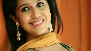 Video നമ്മുടെ പ്രിയ അവതാരിക രഞ്ജിനിയുടെ ഇപ്പോഴത്തെ അവസ്ഥ | Actress Ranjini Haridas MP3, 3GP, MP4, WEBM, AVI, FLV Agustus 2018