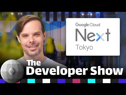 The Developer Show (TL;DR 075)