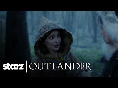 Outlander 1.10 (Clip 2)