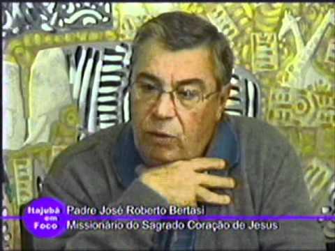 Congregação do Sagrado Coração de Jesus completa 100 anos no Brasil