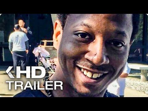 13TH Trailer (2016)