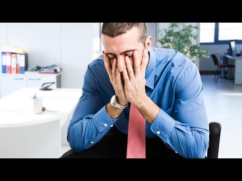 Top 3 Causes of Insomnia | Insomnia