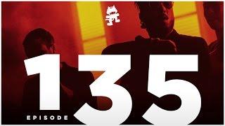 Monstercat Podcast Ep 135