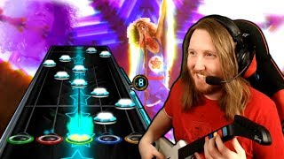 Video Ninja Sex Party ~ Danny, Don't You Know? [First play on Clone Hero] MP3, 3GP, MP4, WEBM, AVI, FLV Oktober 2018
