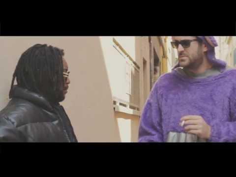 """Gran Pueblo – """"Money"""" [Videoclip]"""