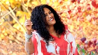 Alem Kebede - Dae Bushu - New Ethiopian Music 2016 (Official Video)
