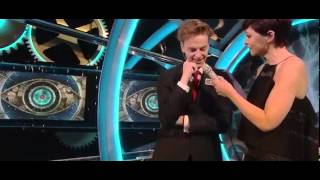Big Brother UK S16E01 – BB15, Live Launch [Full Episode]