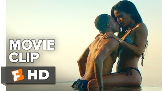 Nonton The Perfect Match Movie Clip   Charlie Swims To Eva  2016    Terrence Jenkins Movie Hd Film Subtitle Indonesia Streaming Movie Download