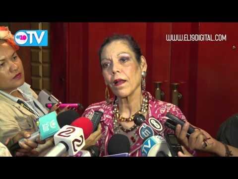 Rosario: Seguridad social debe seguir avanzando y privilegiando los derechos de las familias trabajadoras