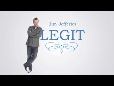Legit Season 1 Trailer #4