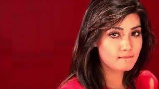 Download Video মাহির সে-ক্স স্ক্যান্ডাল : দেখুন সত্য নাকি মিথ্যা !? Hit showbiz news ! MP3 3GP MP4