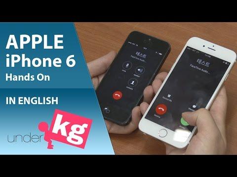 iphone6-juz-jest-wszytko-co-chcielibyscie-o-nim-wiedziec-