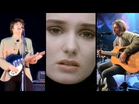 WATCH: Top 10 Cover Songs