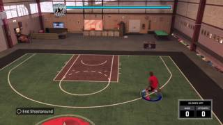 Im one of the Top Nba 2k17 Stage players and im going to start dropping videos every week subscribe if you new!!Thanks im also looking for editors All of My ...