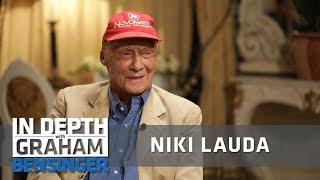 Video Niki Lauda: Blaming Lewis Hamilton or Nico Rosberg? MP3, 3GP, MP4, WEBM, AVI, FLV Juni 2019