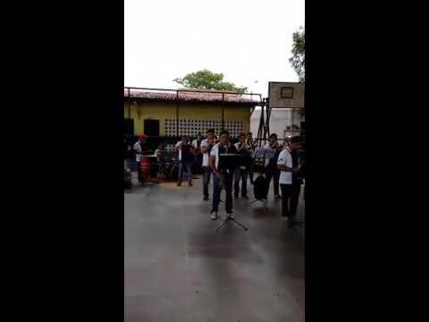 Banda Municipal de Umirim