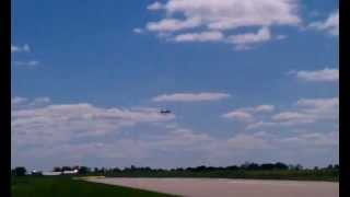 Sr 71 The Best Rc Jet In The World Route 66 Jets