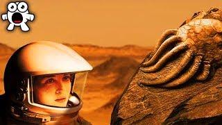 Video 10 STRONGEST Signs of Aliens and Alien Life MP3, 3GP, MP4, WEBM, AVI, FLV September 2018