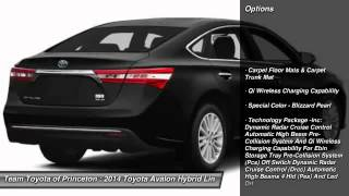 2014 Toyota Avalon Hybrid Limited http://www.autoshopper.com/new-cars/2014_Toyota_Avalon_Hybrid_Limited_Lawrenceville_NJ-44276141.htm For more information on...