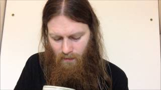 Download Lagu Stinging Nettle Tea Review Mp3