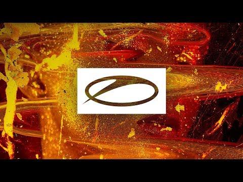 Dimibo feat. Ankit Sharda - Fortune & Glory [#ASOT848]