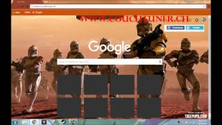 In this video i show you guys how to watch all tv shows for free online. it works on all devices as long as you can access the internet. remember to hit that like ...