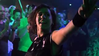Download Lagu Night party at Shoko Barcelona Mp3