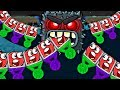 99999                 Bad Piggies                                   Red Ball 4 In Angry Birds