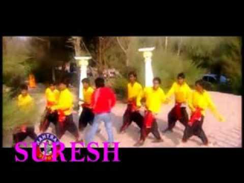 Video Aaji Punei ki Rana Pakei Sadhaba Bohu jenasuresh download in MP3, 3GP, MP4, WEBM, AVI, FLV January 2017