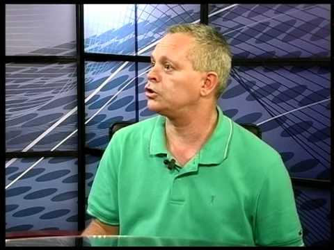 פסיכיאטריה בישראל: ראיון עם יהודה קורן